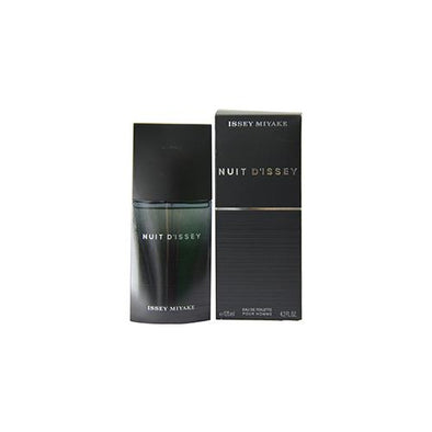 L'EAU D'ISSEY POUR HOMME NUIT by Issey Miyake (MEN)