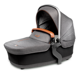 Wave Granite additional carrycot