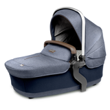 Wave MIDNIGHT additional carrycot