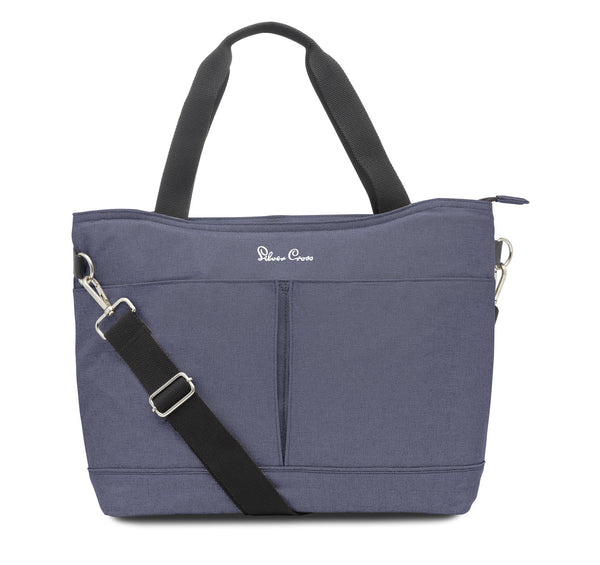 Horizon Bag Midnight Blue
