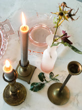 Load image into Gallery viewer, Olivia Petite Candlestick Holder
