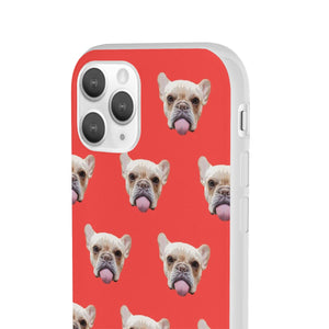 Phone Cases - Pop Pattern Style - petilly.com