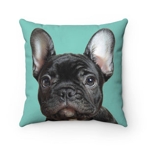Square Pillow - petilly.com
