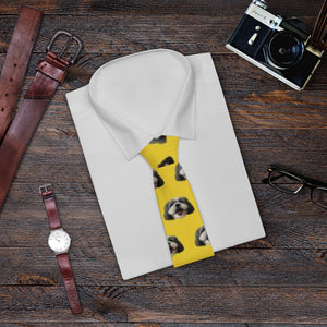Neck Tie - petilly.com