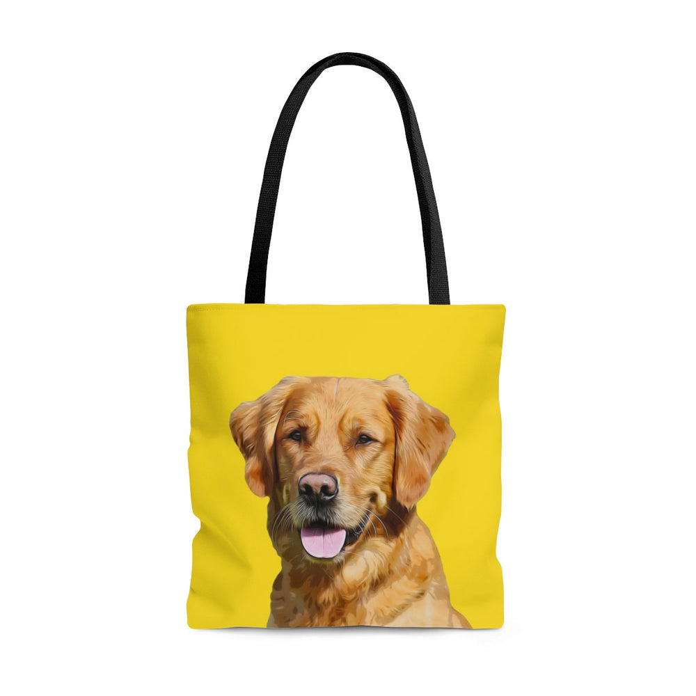 Tote Bag - petilly.com