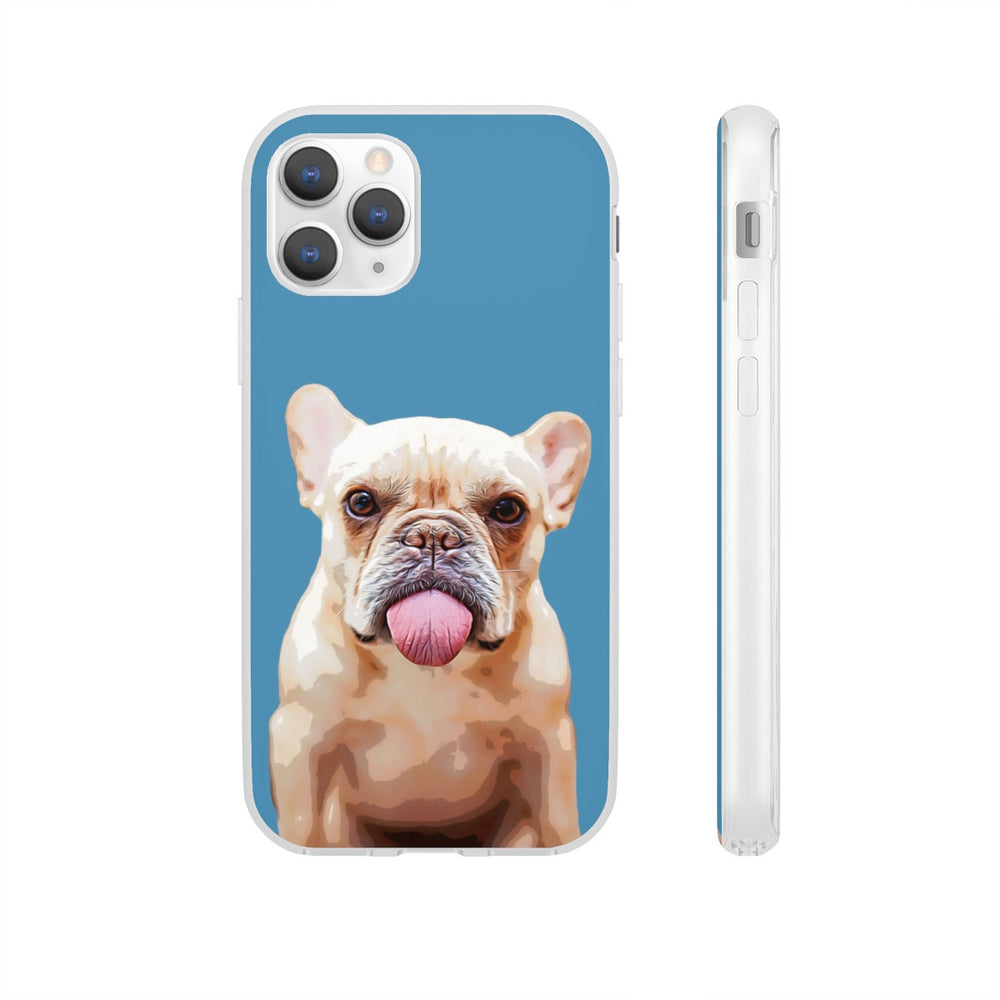 Phone Cases - Pop Art Style - petilly.com