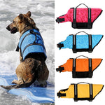 Dog Life Jacket - petilly.com
