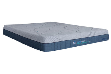 Anti-Gravity 2 Layer Mattress