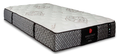 Coppergel Support Mattress
