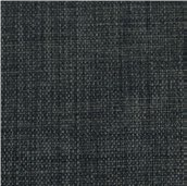 Lunar Graphite Fabric