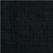 Lunar Night Fabric
