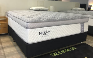 Nexus Ultra Comfort Mattress