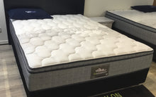 Load image into Gallery viewer, Oz Advanced Australian Made budget mattress