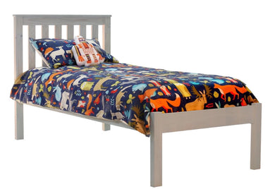Sal Federation Bed