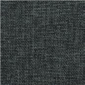 Beachcomber Graphite Fabric