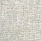 Beachcomber Oatmeal Fabric