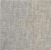 Beachcomber Taupe Fabric