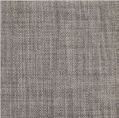 Lunar Platinum Fabric