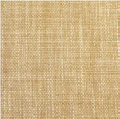 Lunar Wheat Fabric