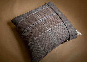 Elements Small Pillow Protector