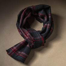 Load image into Gallery viewer, Highland 14 Slender Scarf