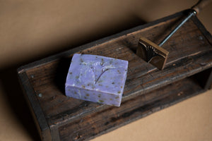 Elements of Essence Soaps - Envelope Bundle