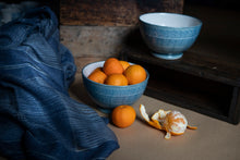 Load image into Gallery viewer, Elements Stoneware Full Set - Water