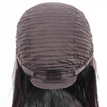 Load image into Gallery viewer, 13x4 150% Density Brazilian Human Hair Bob Lace Wigs on Sale - soulladyhair