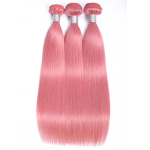 pink hair halloween costumes