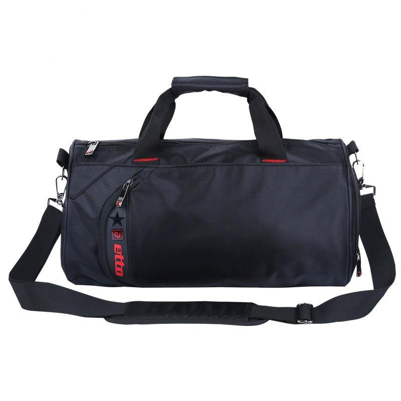 31a0e865dae8 Etta Waterproof Gym Fitness Bag With Shoe Compartment – Bodifyed