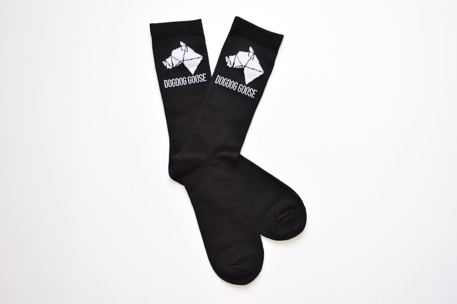 Pawthentic Threads: Skate Compression Socks