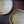 DDG Nourish Stoneware Collection: REEF, Large Bowl Set