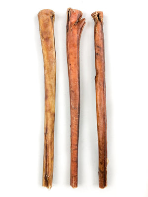 "12"" Beef Bully Stick"