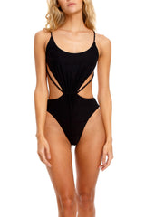 NADINE SHADE ONE PIECE