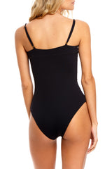 KIARA SHADE ONE PIECE