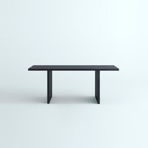 Open image in slideshow, HAKO DINING TABLE
