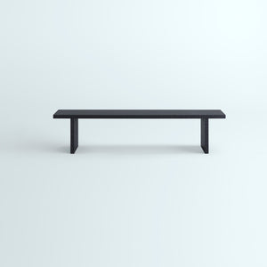 Open image in slideshow, HAKO BENCH