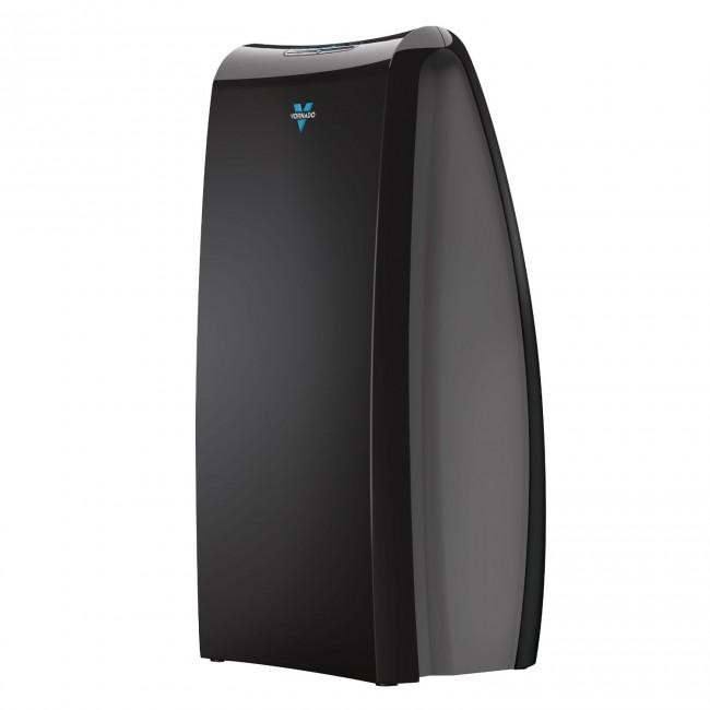 Vornado AC500 Air Purifier - Vornado Singapore Pte Ltd