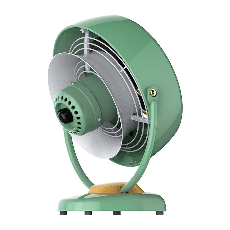 Vornado VFAN Vintage (GREEN) Medium - Vornado Singapore Pte Ltd