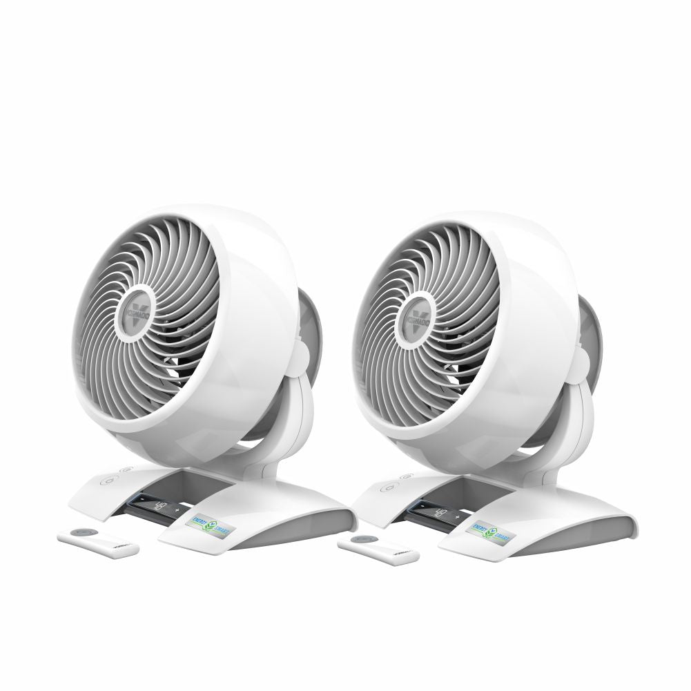 Bundle Deals - Vornado 5303DC X 02pc (Buy now and Save $130.00)