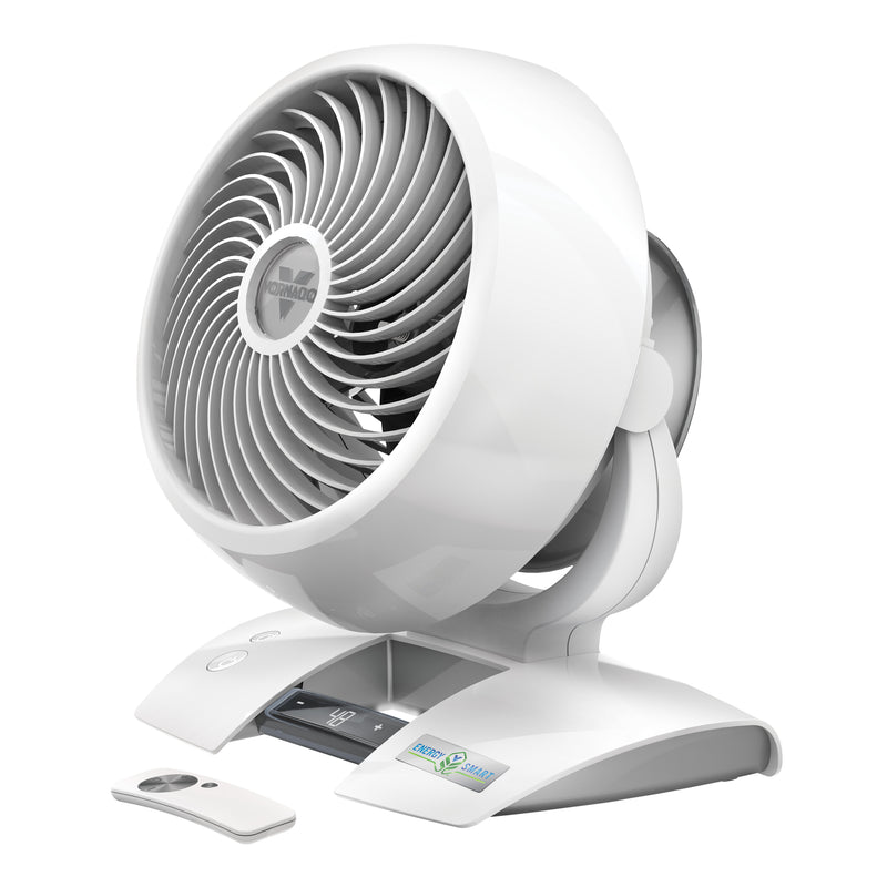 Vornado 6303DC Medium Air Circulator - Vornado Singapore Pte Ltd