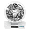 Bundle 5 - Vornado 6303DC + 6303DC Air Circulator UP: $698.00 - Vornado Singapore Pte Ltd