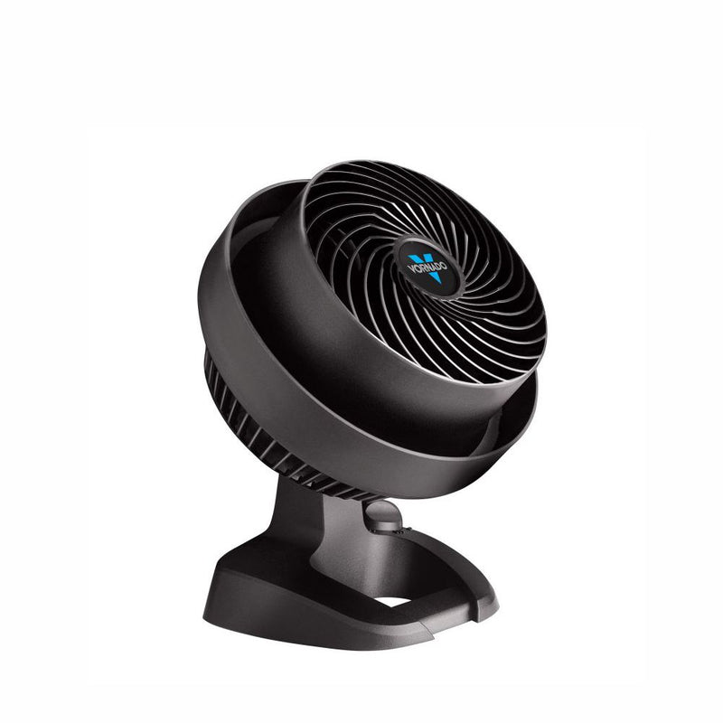 Vornado 530B Small Circulator