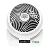 Bundle Mid-Room Vornado 6303DC + 6803DC Medium DC Air Circulator- UP: $848.00
