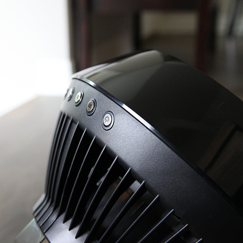 Vornado 660B Medium Size -  Voted Best Fan in the World by Business Insider Singapore - Vornado Singapore Pte Ltd