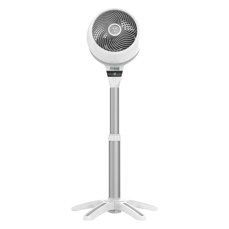 Vornado 6803DC Full Room Air Circulator - Vornado Singapore Pte Ltd