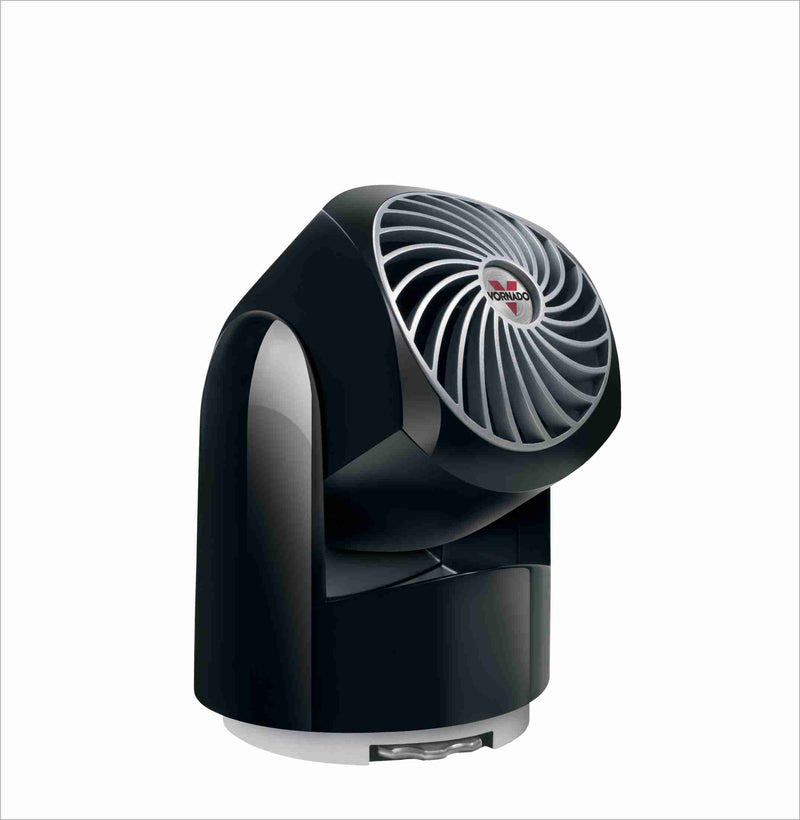 Flippi V8 Small Personal Air Circulator - Vornado Singapore Pte Ltd