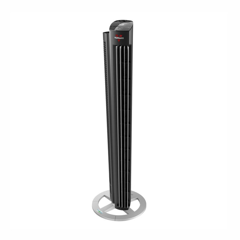Vornado NGT42DC Full Room Tower Circulator (Coming this June) - Vornado Singapore Pte Ltd