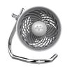 PIVOT Personal Air Circulator Small - WHITE - Vornado Singapore Pte Ltd