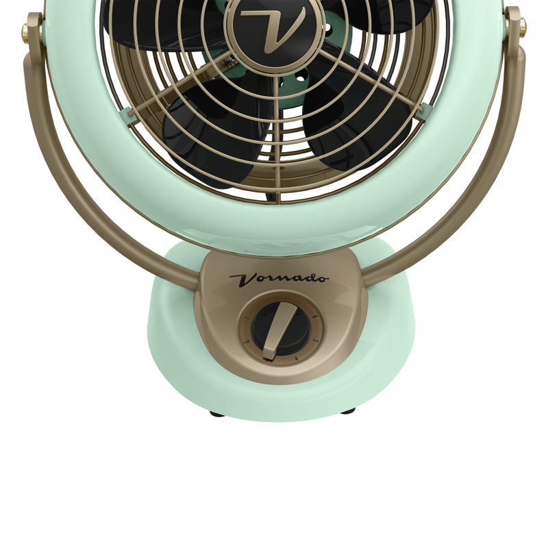VORNADO VFAN ALCHEMY - (SEAFOAM Medium)